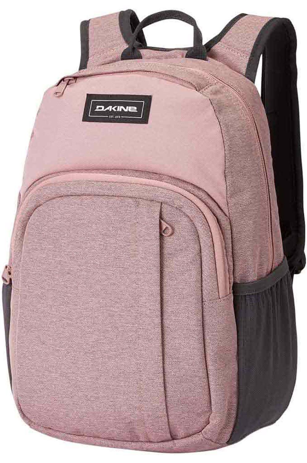 Dakine Backpack CAMPUS S 18L Woodrose