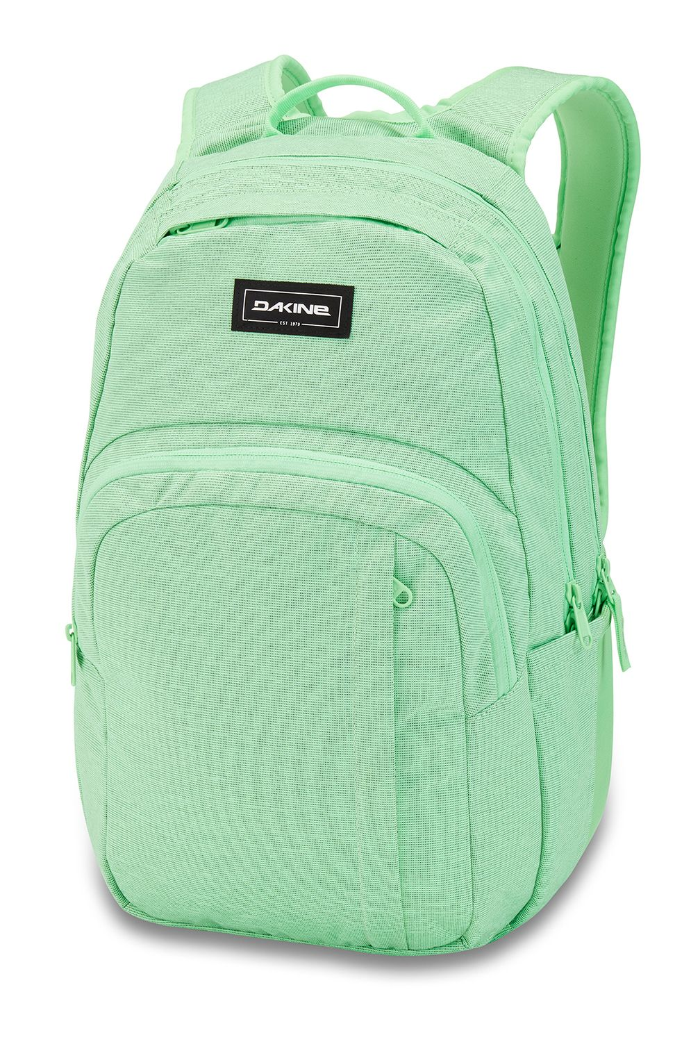 Mochila Dakine CAMPUS M 25L Dusty Mint
