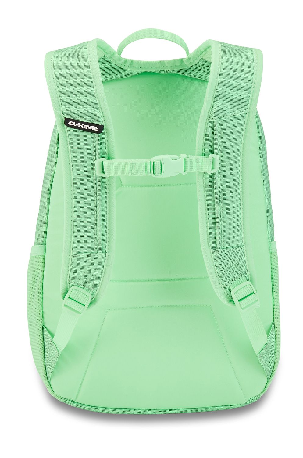 Mochila Dakine CAMPUS S 18L Dusty Mint