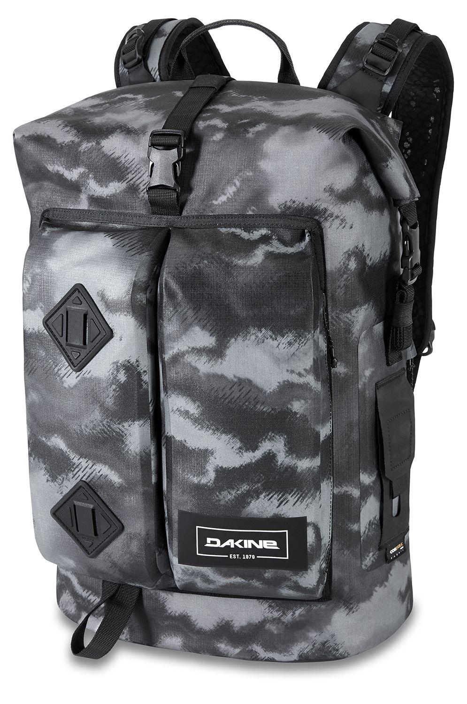 Dakine Backpack CYCLONE II DRY PACK 36L Dark Ashcroft Camo