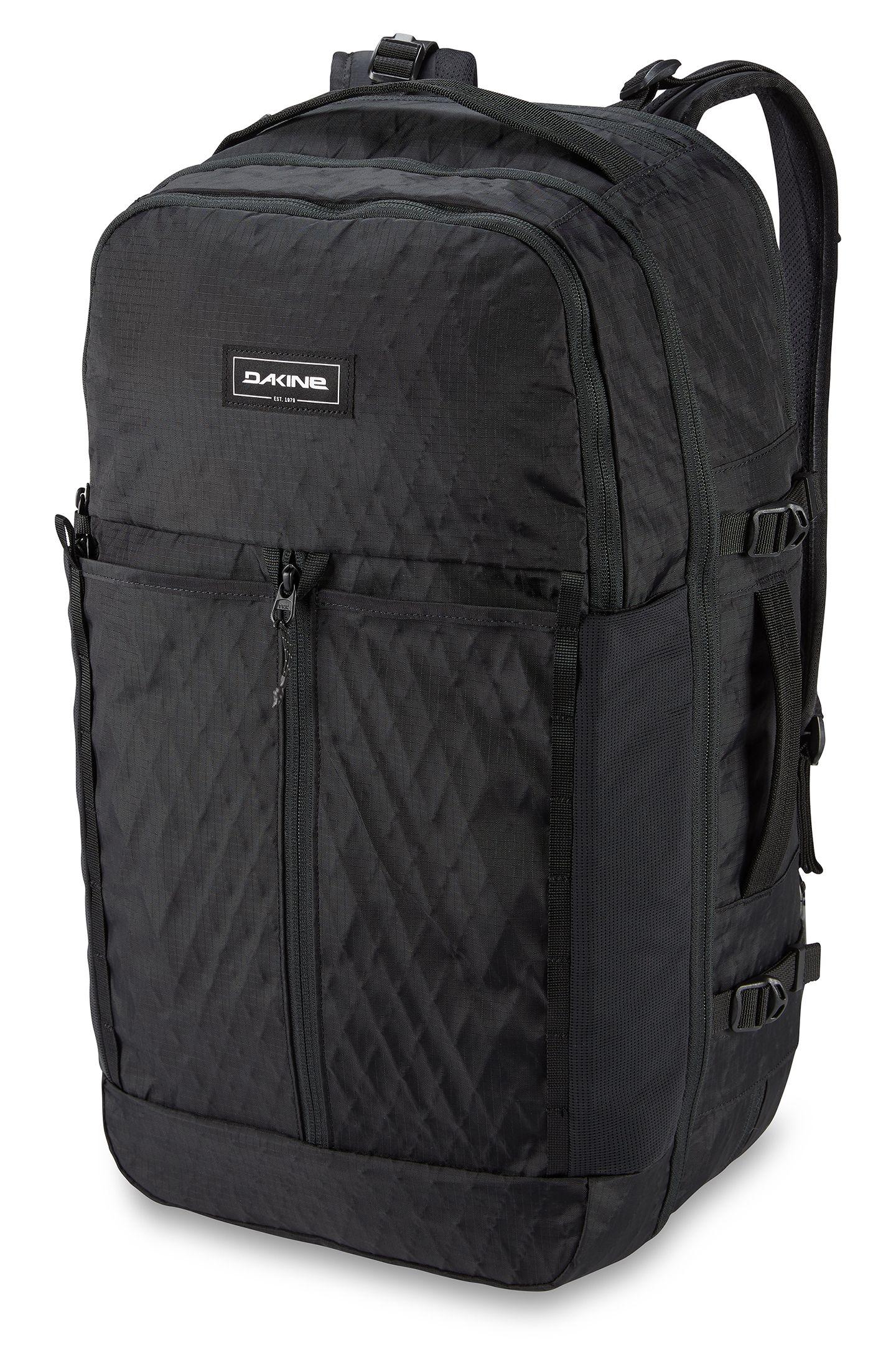 Dakine Backpack SPLIT ADVENTURE 38L Vx21