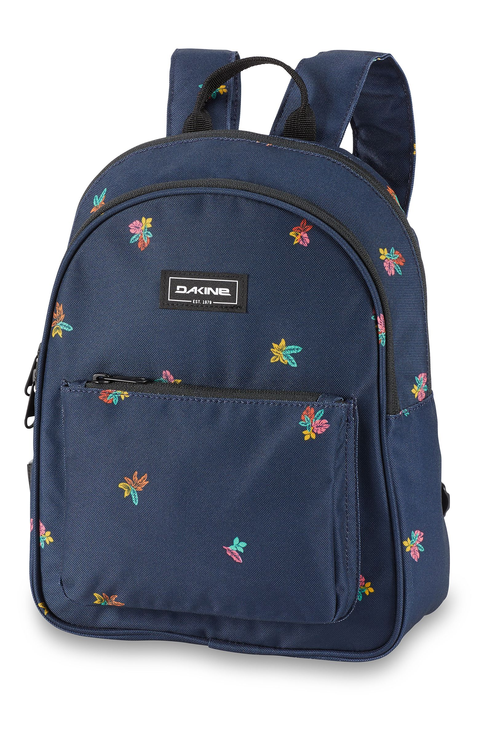 Dakine Backpack ESSENTIALS PACK MINI 7L Mini Tropical
