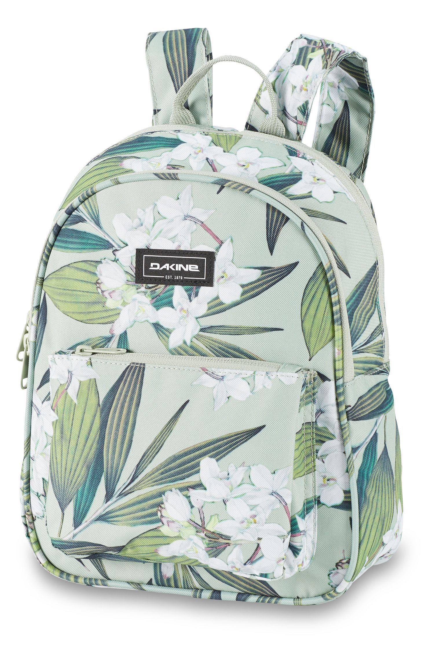Dakine Backpack ESSENTIALS PACK MINI 7L Orchid