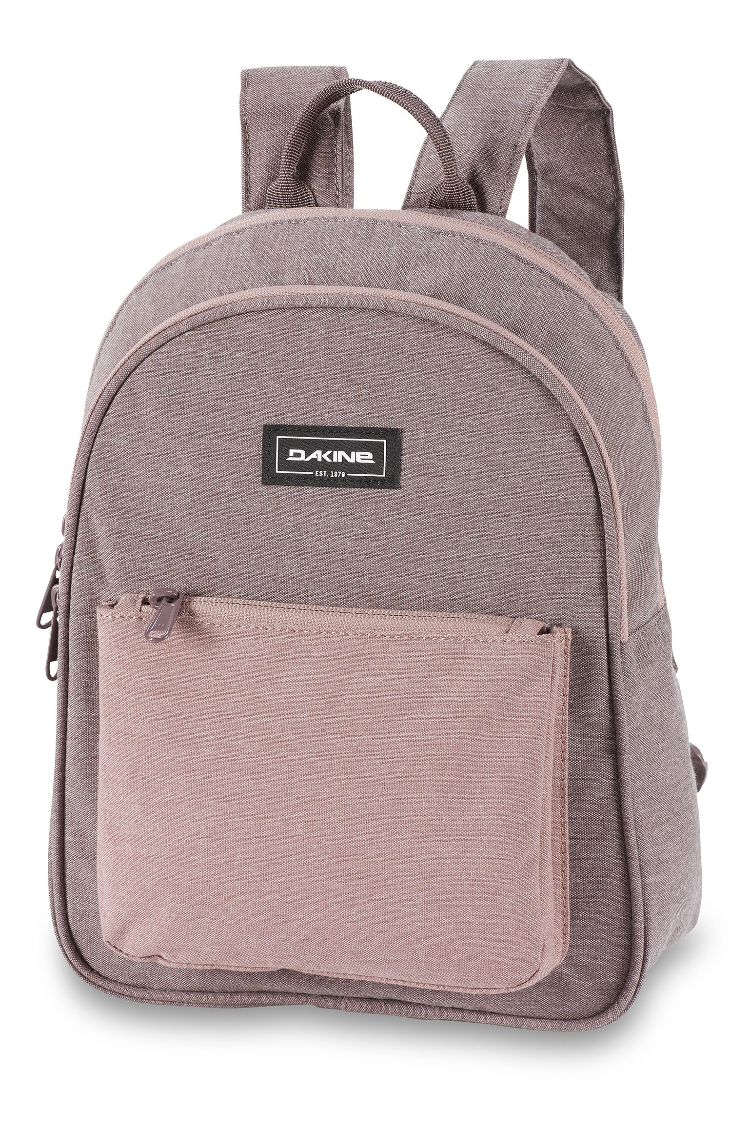 Dakine Backpack ESSENTIALS PACK MINI 7L Sparrow