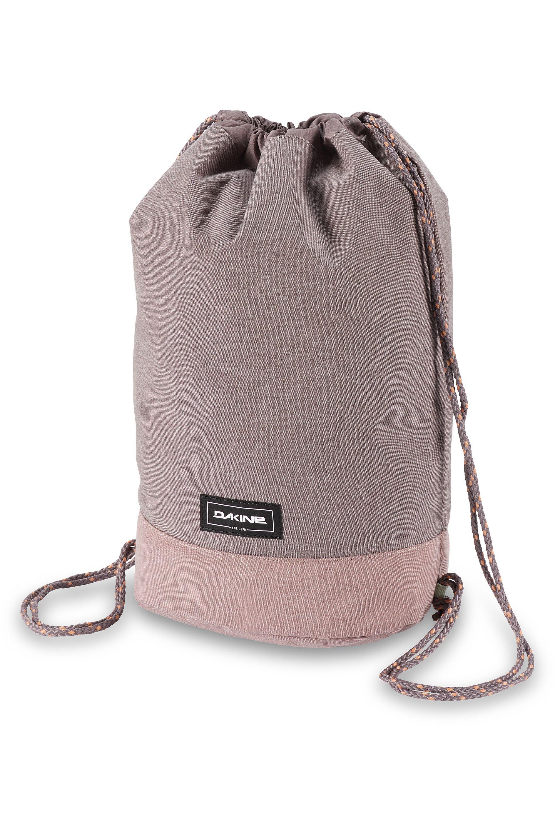 Dakine Bag CINCH PACK 16L Sparrow