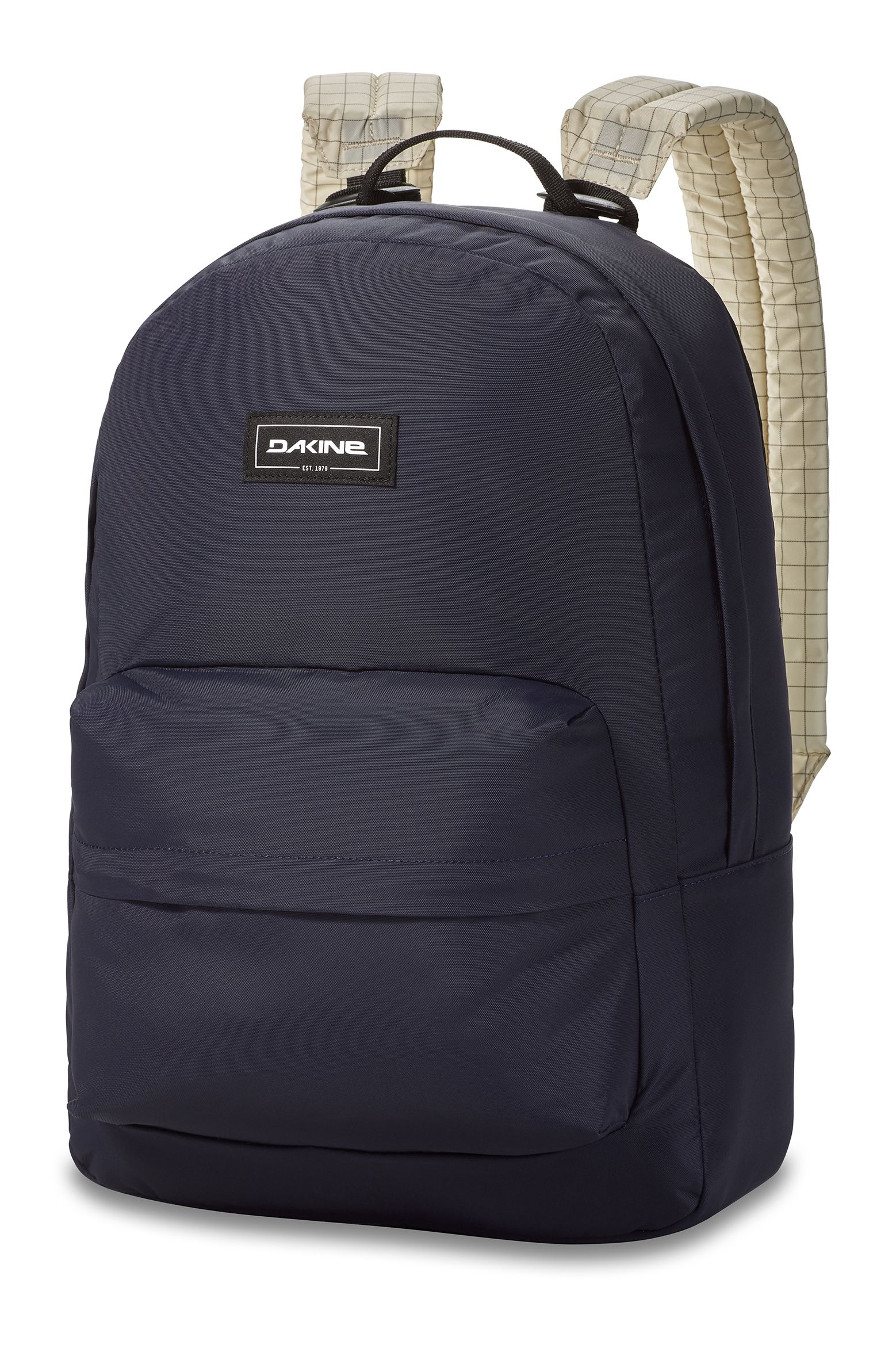 Dakine Backpack 365 PACK REVERSIBLE 21L Expedition