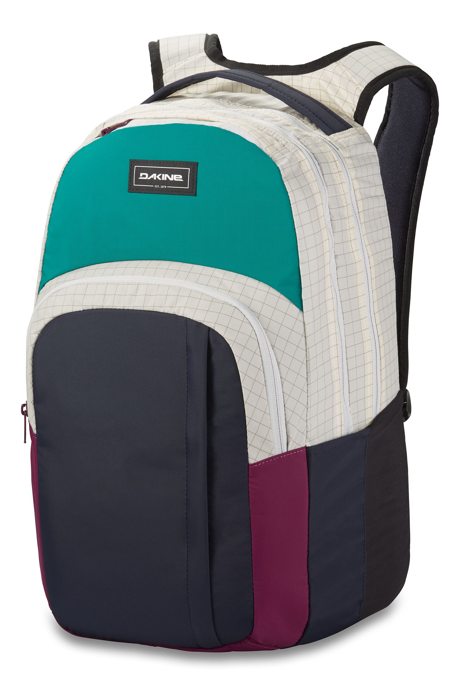Dakine Backpack CAMPUS L 33L Expedition