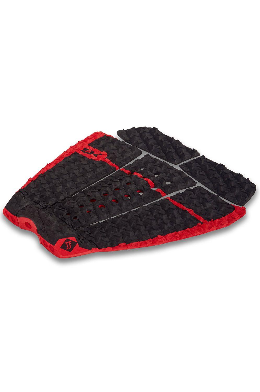 Dakine Deck JOHN JOHN FLORENCE PRO EVA Black/Red