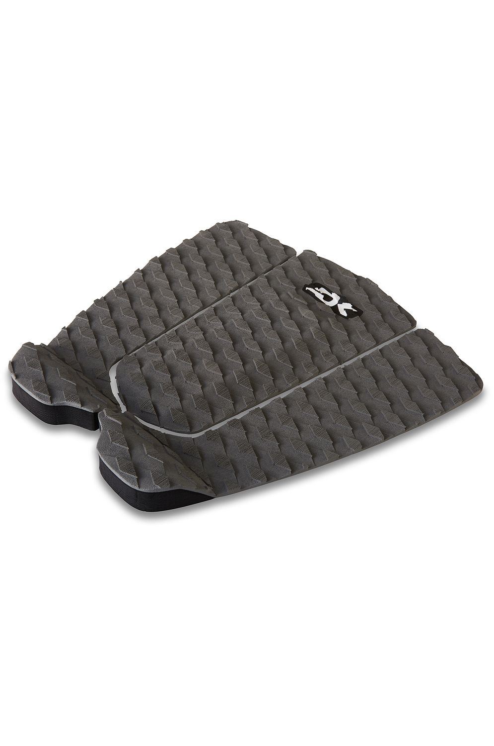 Dakine Deck ANDY IRONS PRO SURF TRACTION PAD Shadow
