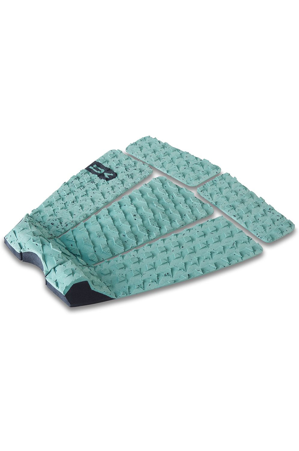 Deck Dakine BRUCE IRONS PRO SURF TRACTION PAD Nile Blue