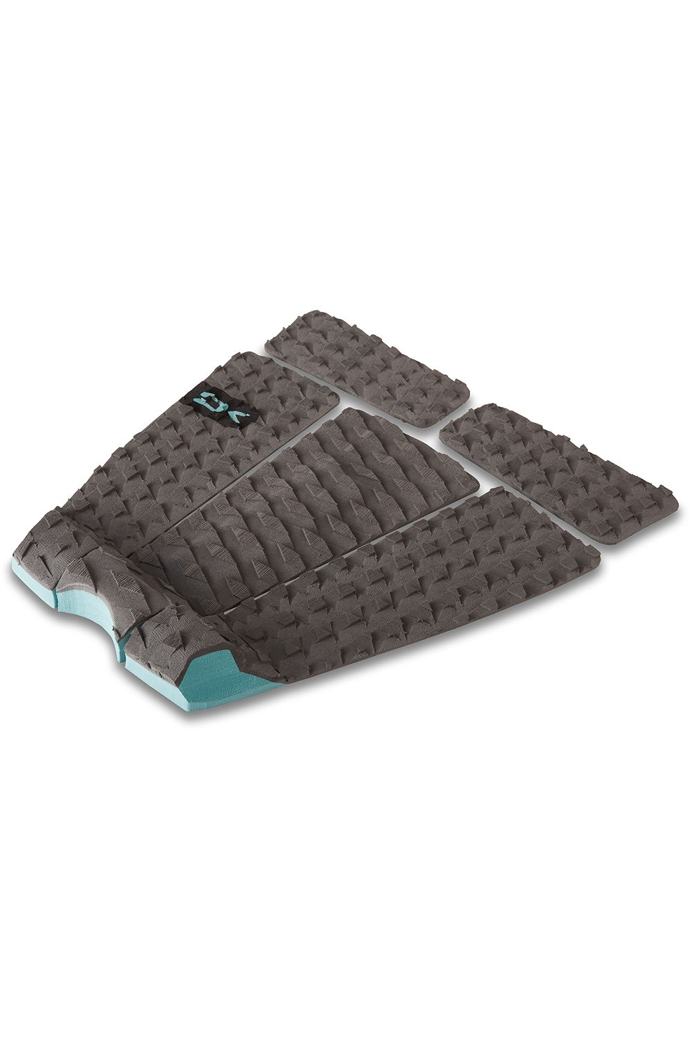 Deck Dakine BRUCE IRONS PRO SURF TRACTION PAD Shadow