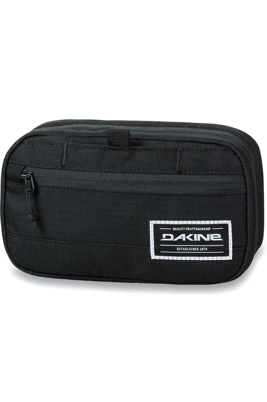 Dakine Travelbag SHOWER KIT S Black