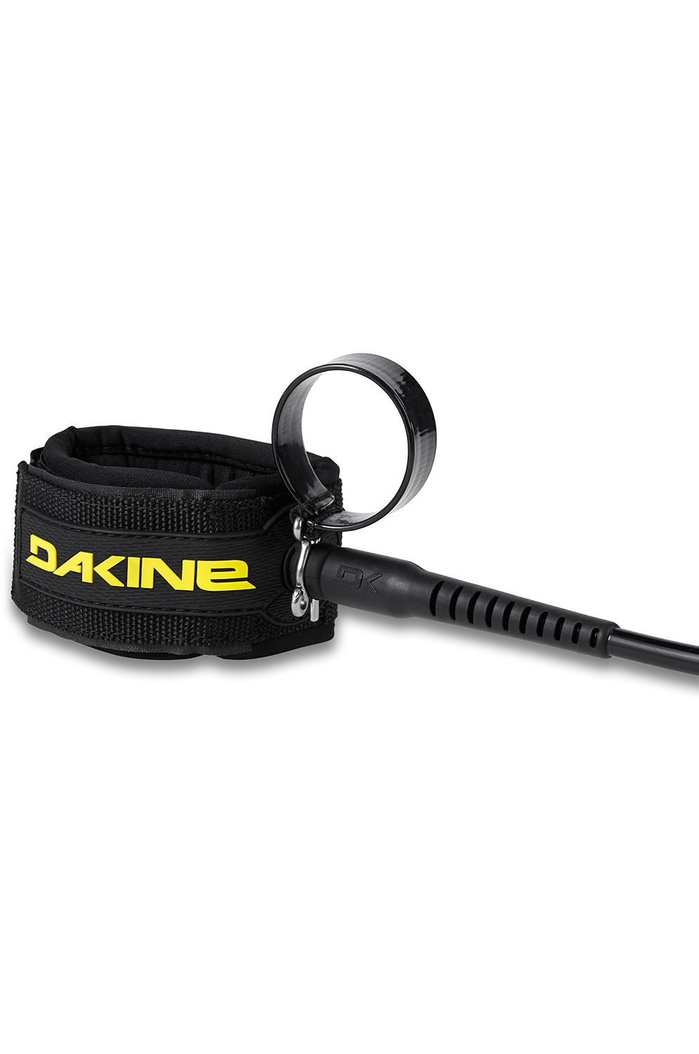 Leash Dakine KAINUI 12' x 5/16