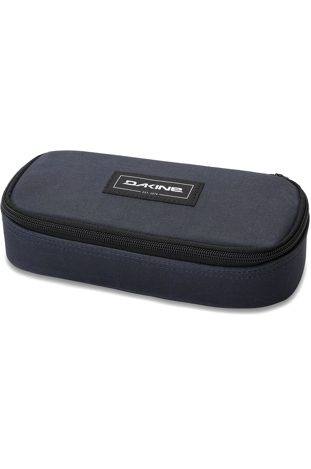Dakine Pencil Case SCHOOL CASE Night Sky