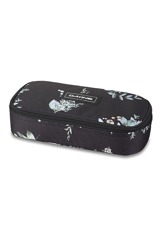 Dakine Pencil Case SCHOOL CASE XL Solstice Floral