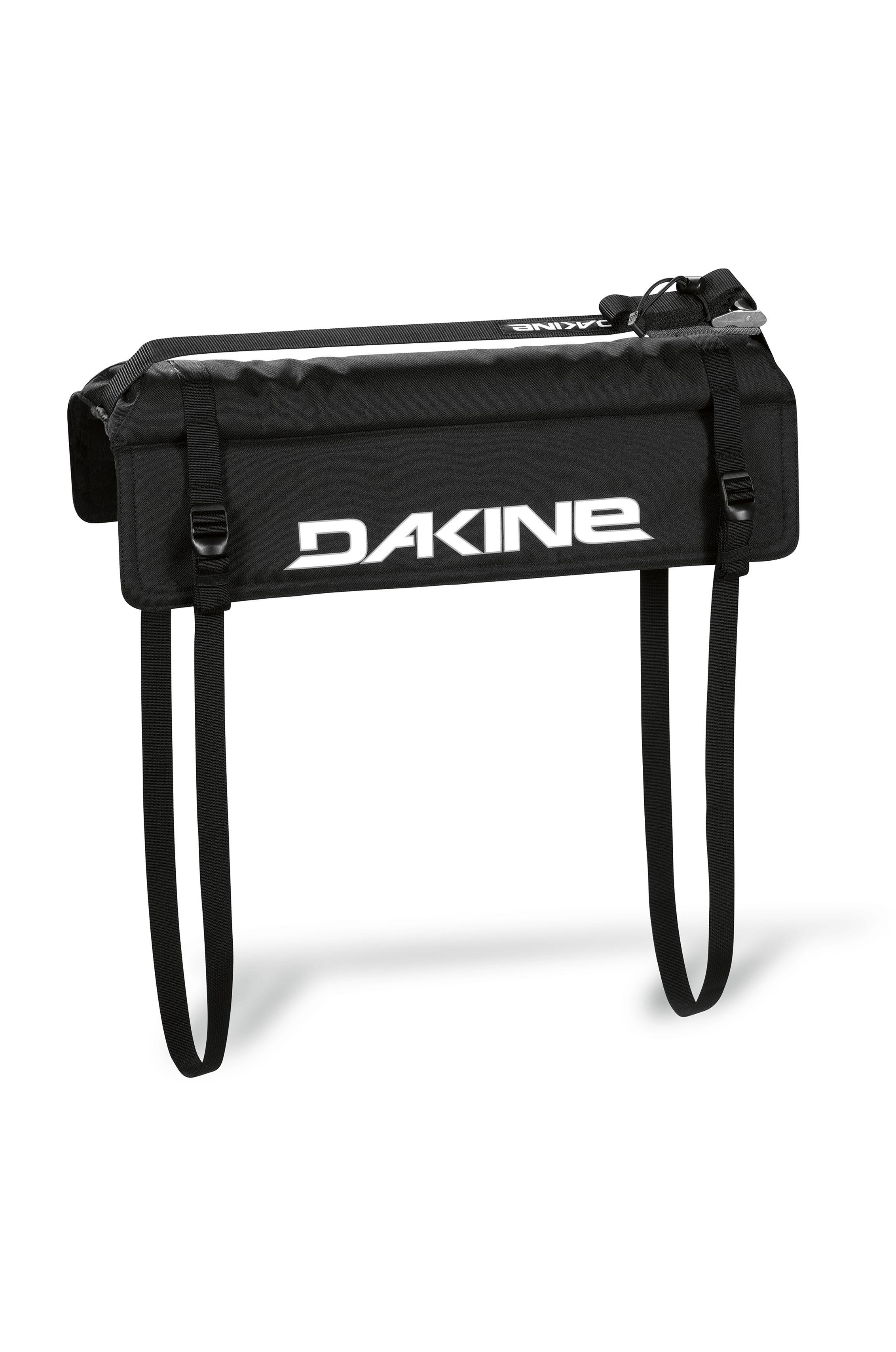 Dakine Rack TAILGATE SURF PAD Black