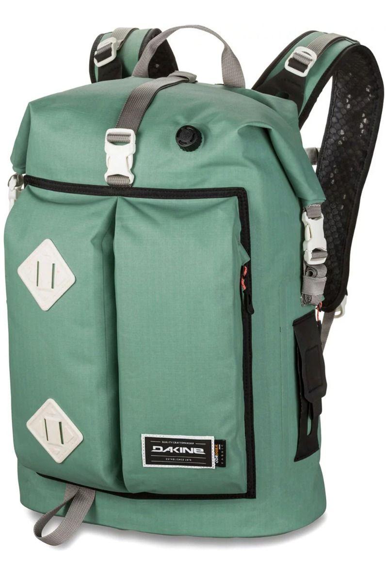 Dakine Backpack CYCLONE II DRY PACK 36L Cyclone Arugam