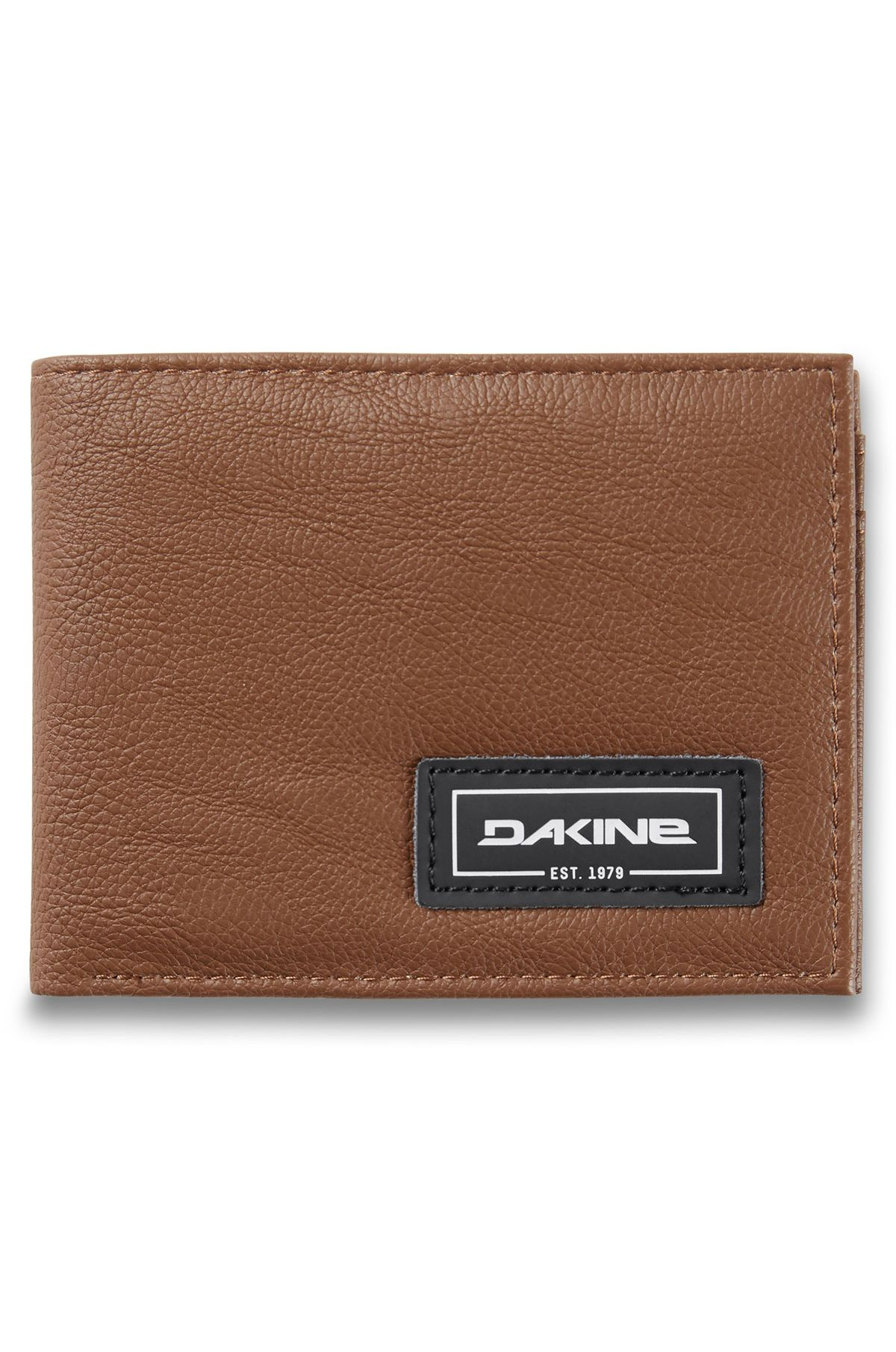Dakine Wallet RIGGS Brown