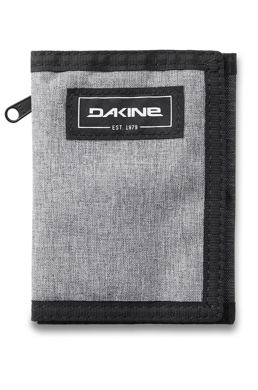 Dakine Wallet VERT RAIL Greyscale