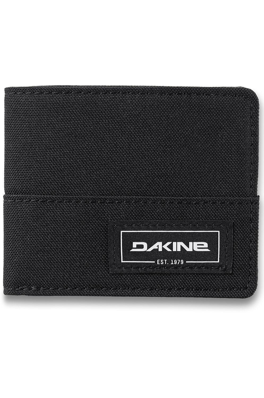 Dakine Wallet PAYBACK Black