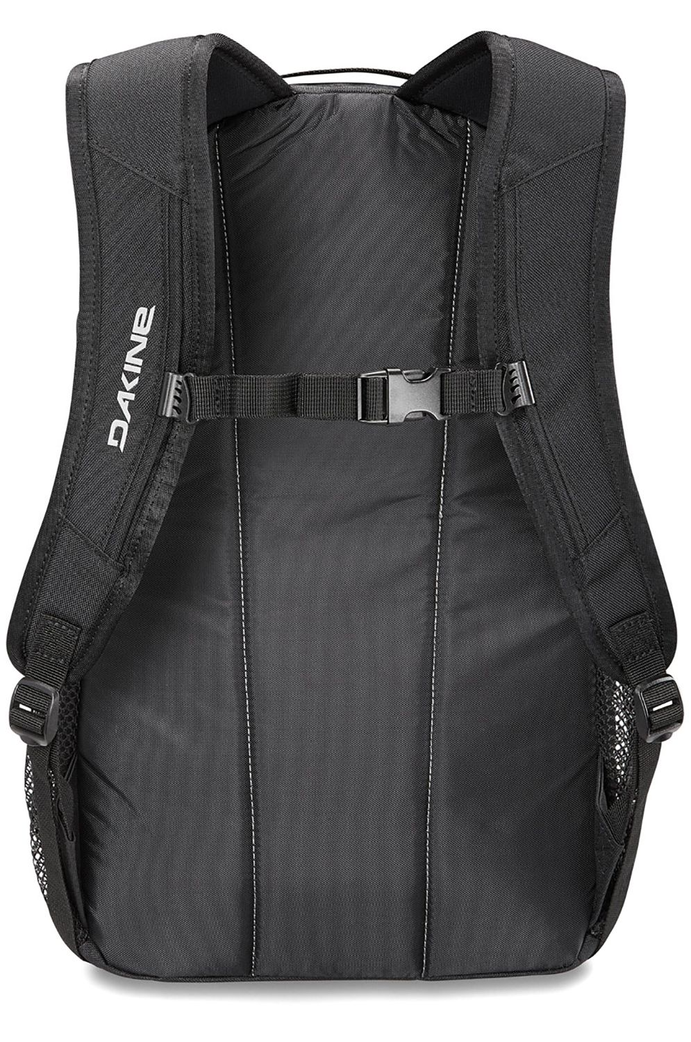 8c9296f78d249 Mochila Dakine MISSION MINI 18L Black Mochila Dakine MISSION MINI 18L Black