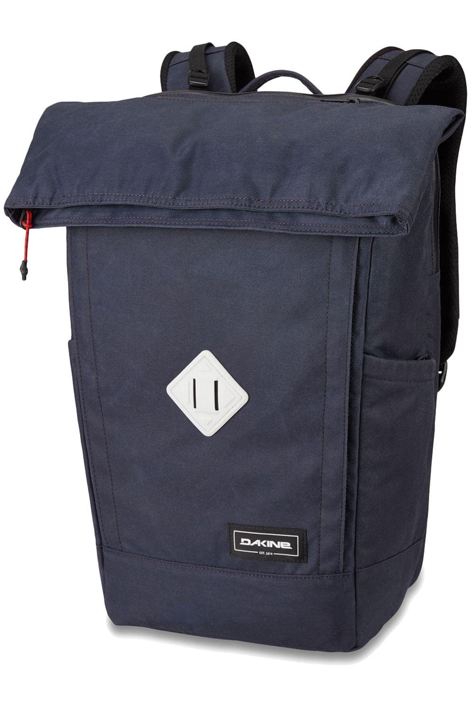 Dakine Backpack INFINITY PACK 21L Night Sky