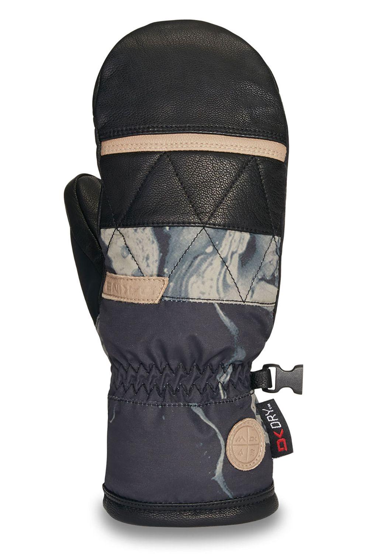Dakine Gloves FLEETWOOD Tempest