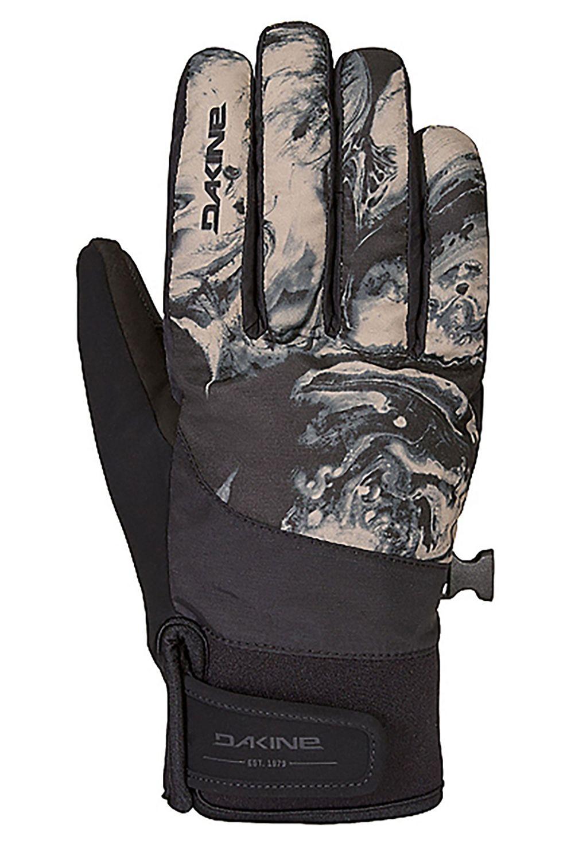 Dakine Gloves ELECTRA Tempest