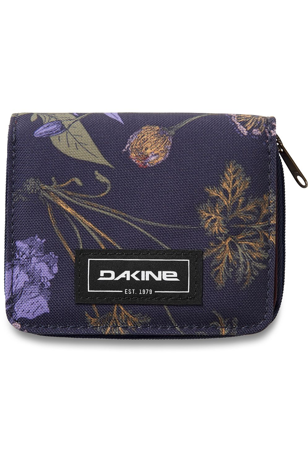 Dakine Wallet SOHO Botanics Pet