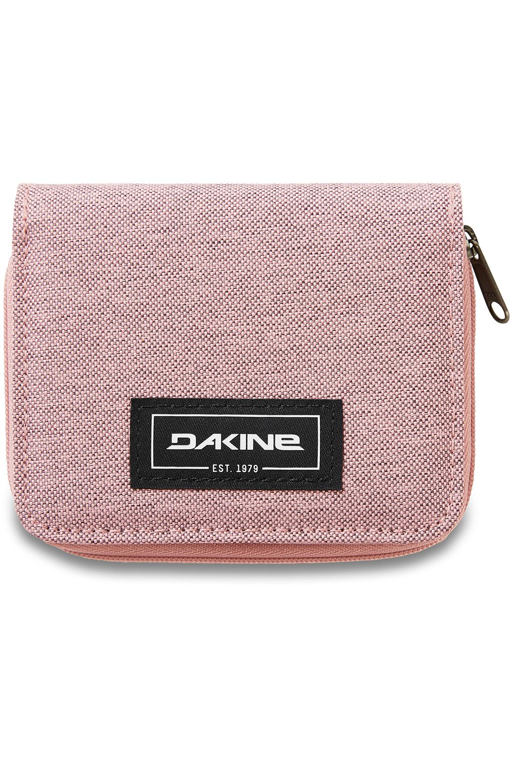 Dakine Wallet SOHO Woodrose