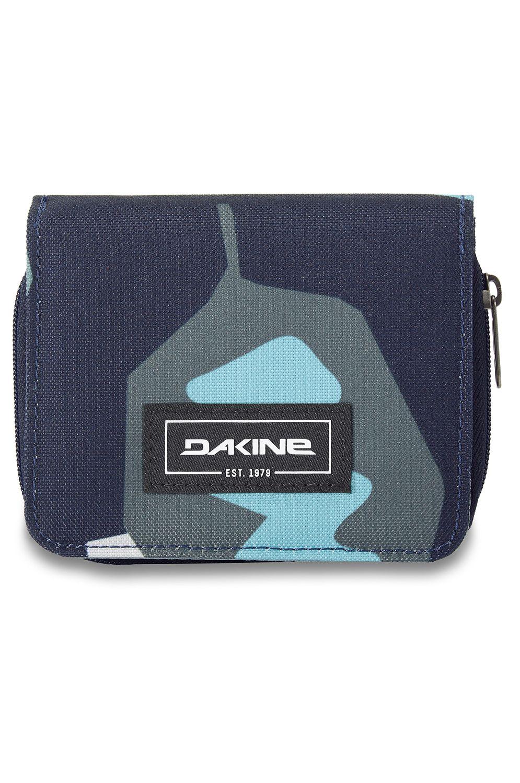 Dakine Wallet SOHO Abstract Palm