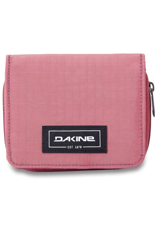 Dakine Wallet SOHO Faded Grape