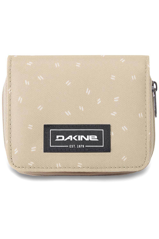 Dakine Wallet SOHO Mini Dash Barley