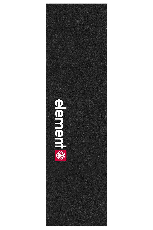 Element Skate Grip CLASSIC LOGO Assorted