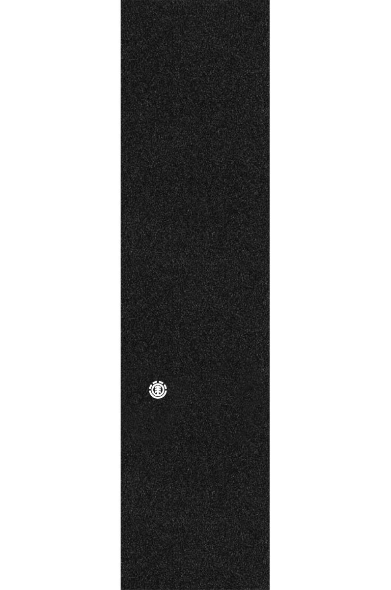 Element Skate Grip WHITE TREE ICON Assorted