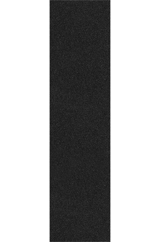 Element Skate Grip BLACK BLANK Assorted
