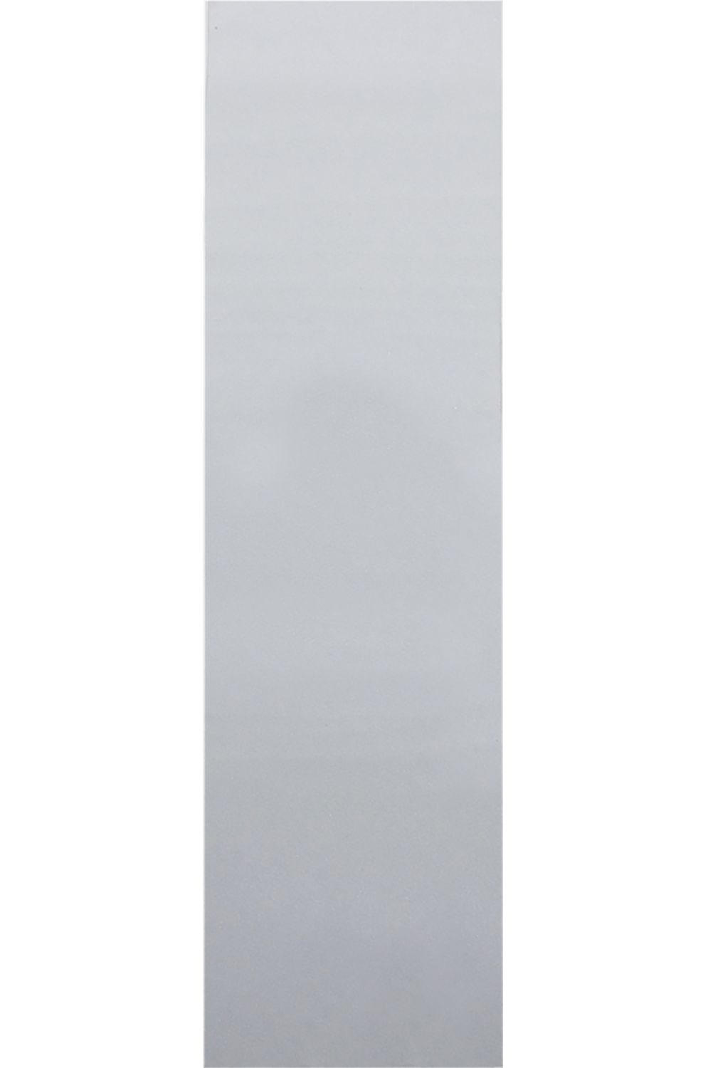 Element Skate Grip CLEAR BLANK Assorted
