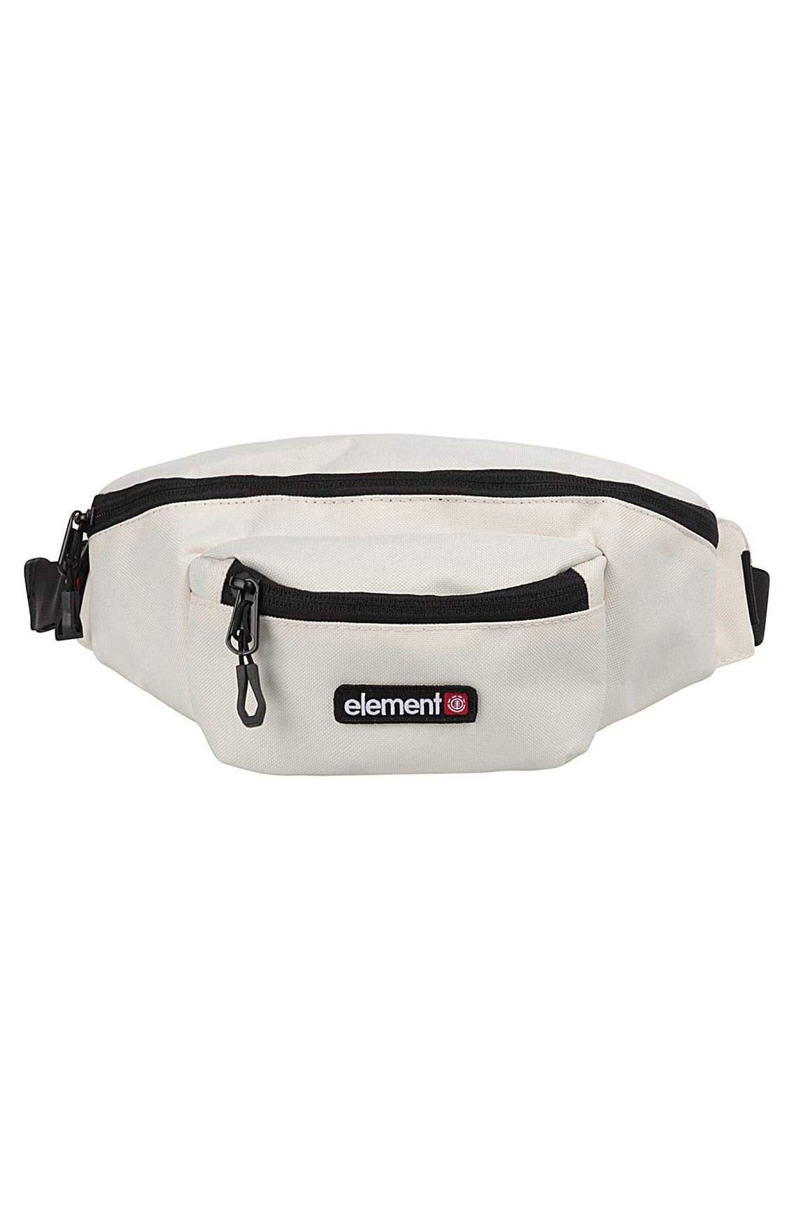 Bolsa Cintura Element PRIMO HIP ELEMENT PRIMO Off White