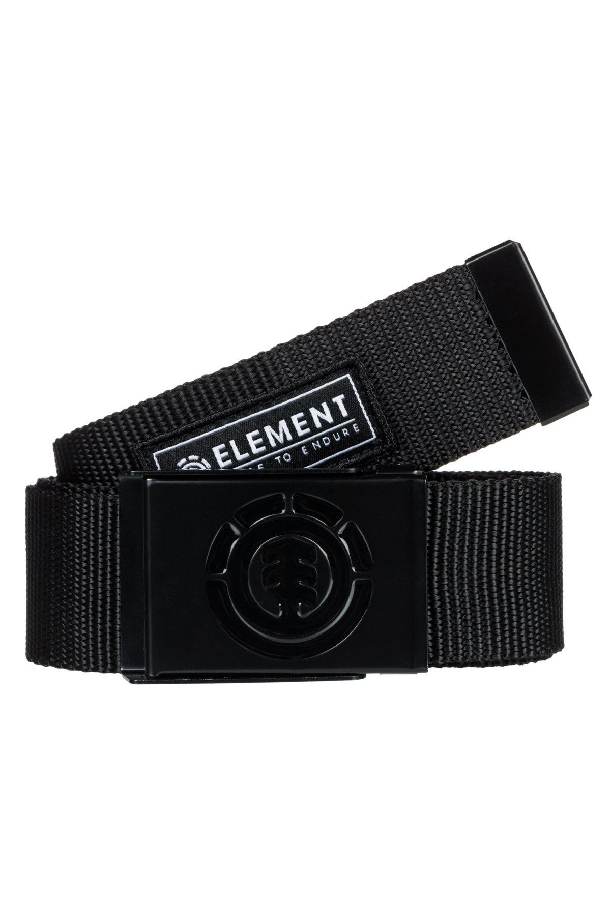 Cinto Element BEYOND All Black