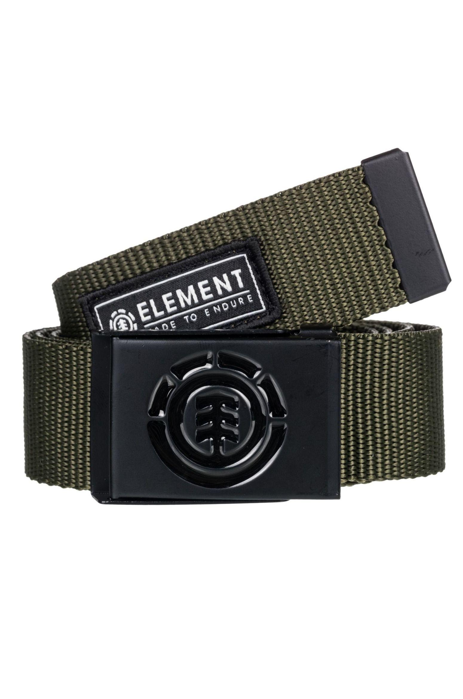 Element Belt BEYOND Army
