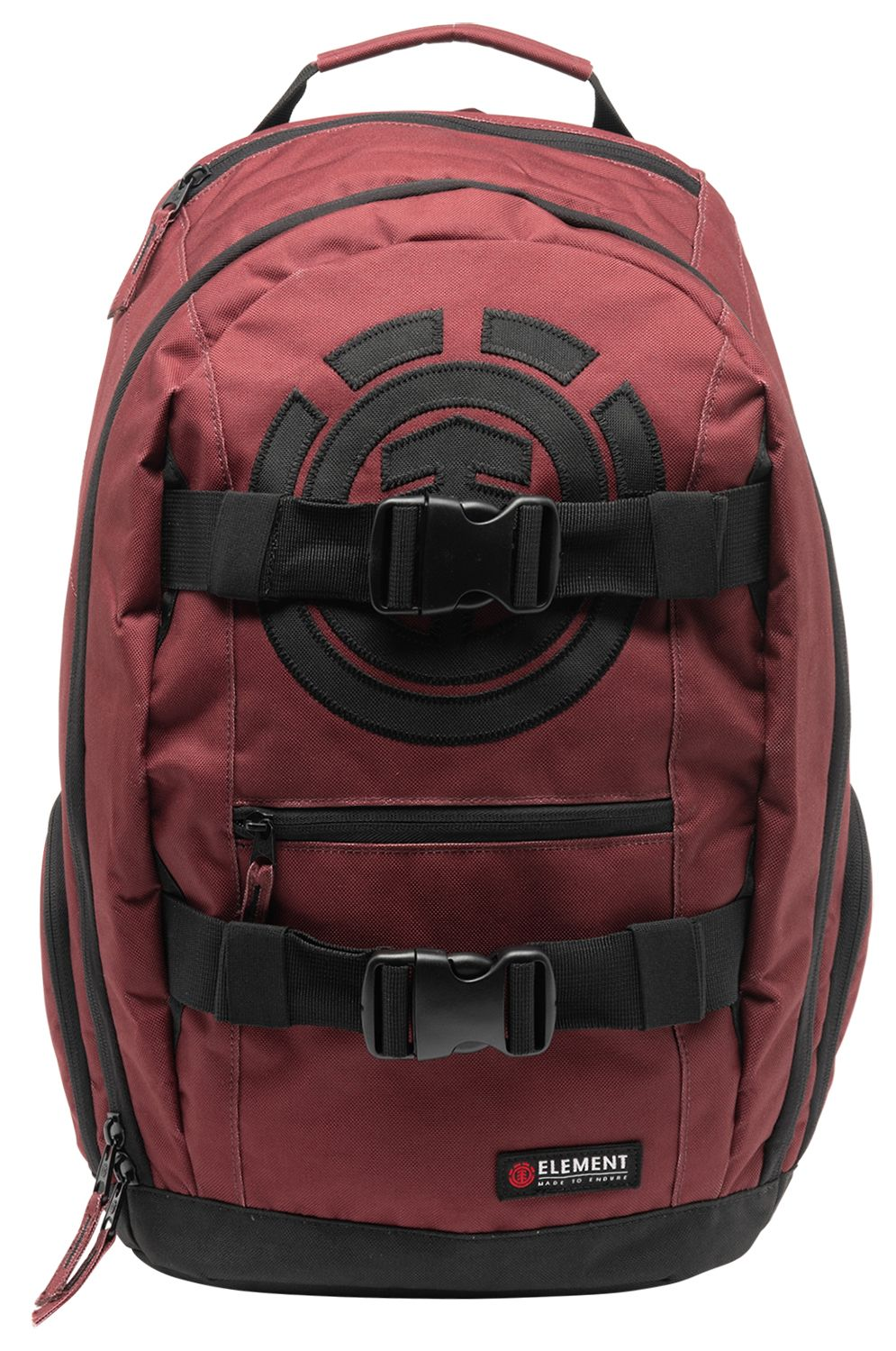 Element Backpack MOHAVE A Port