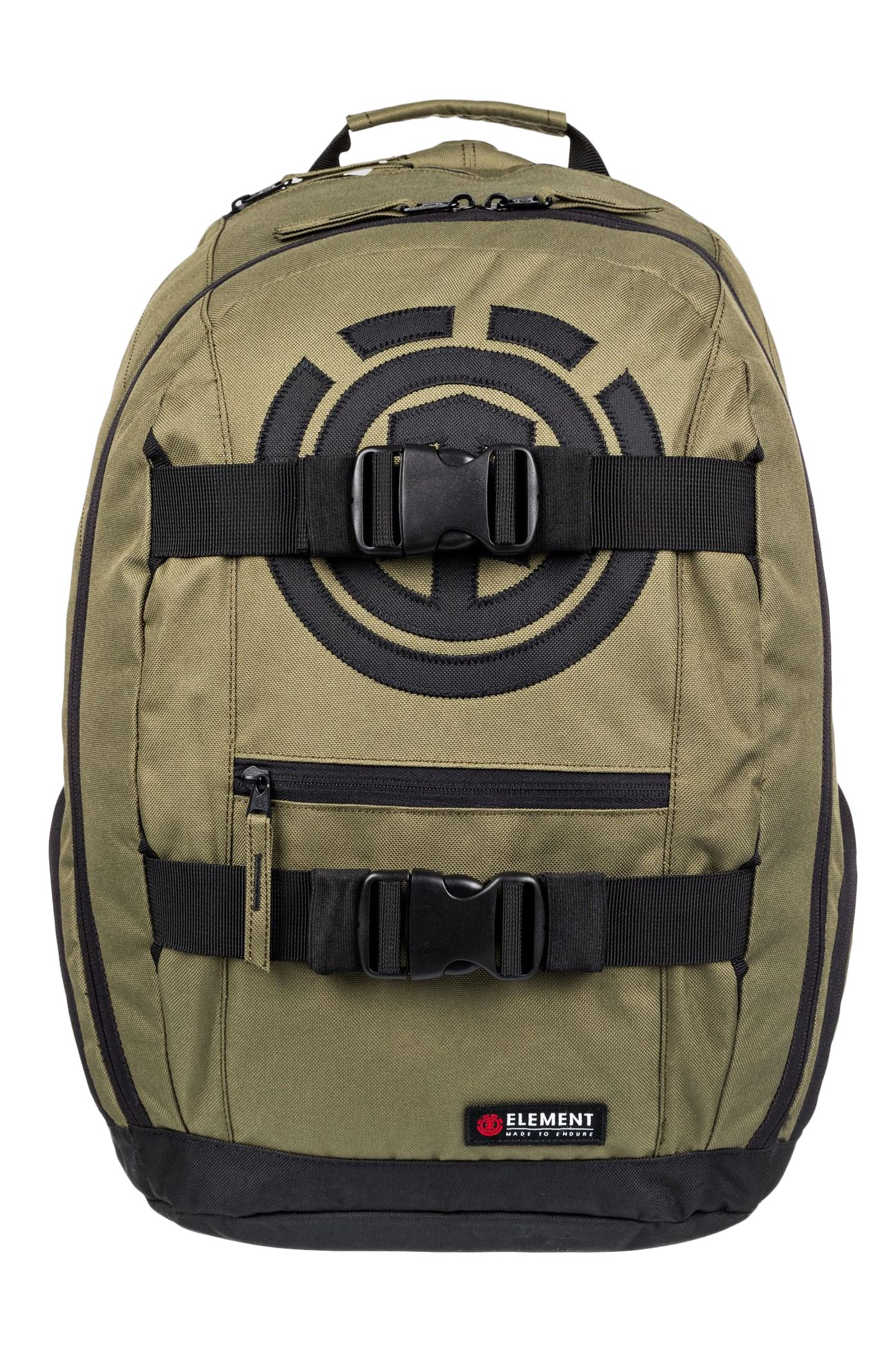 Element Backpack MOHAVE BPK Army