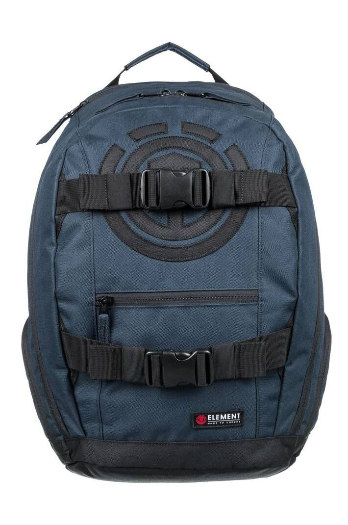 Element Backpack MOHAVE BPK Eclipse Navy
