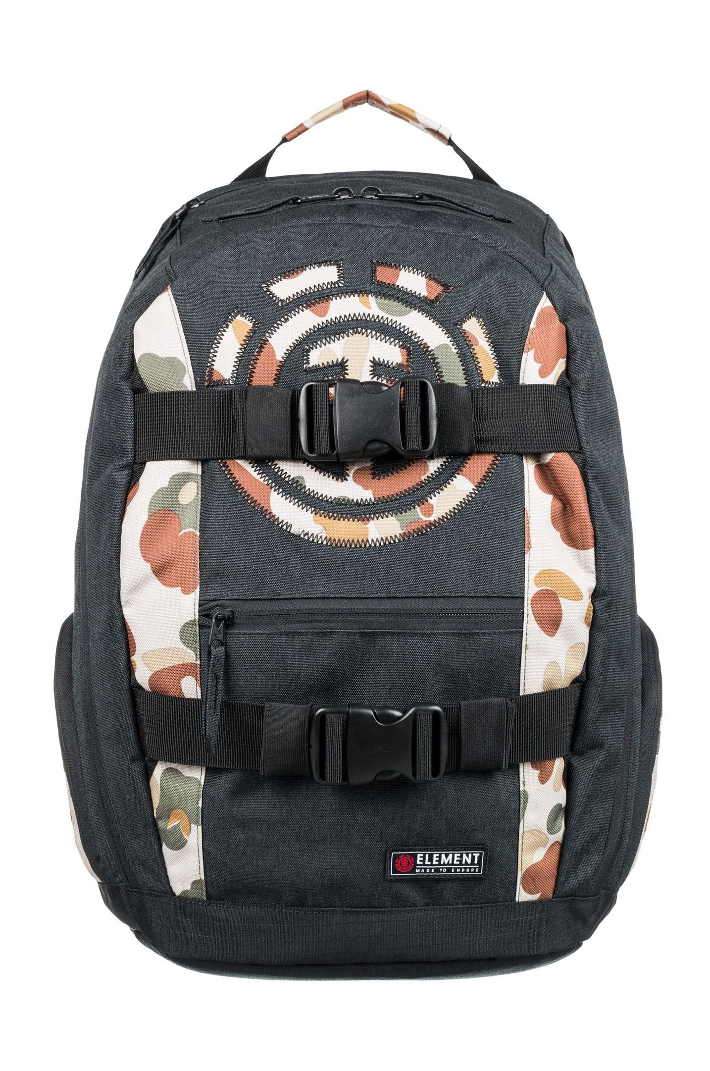 Element Backpack MOHAVE BPK Sand Camo