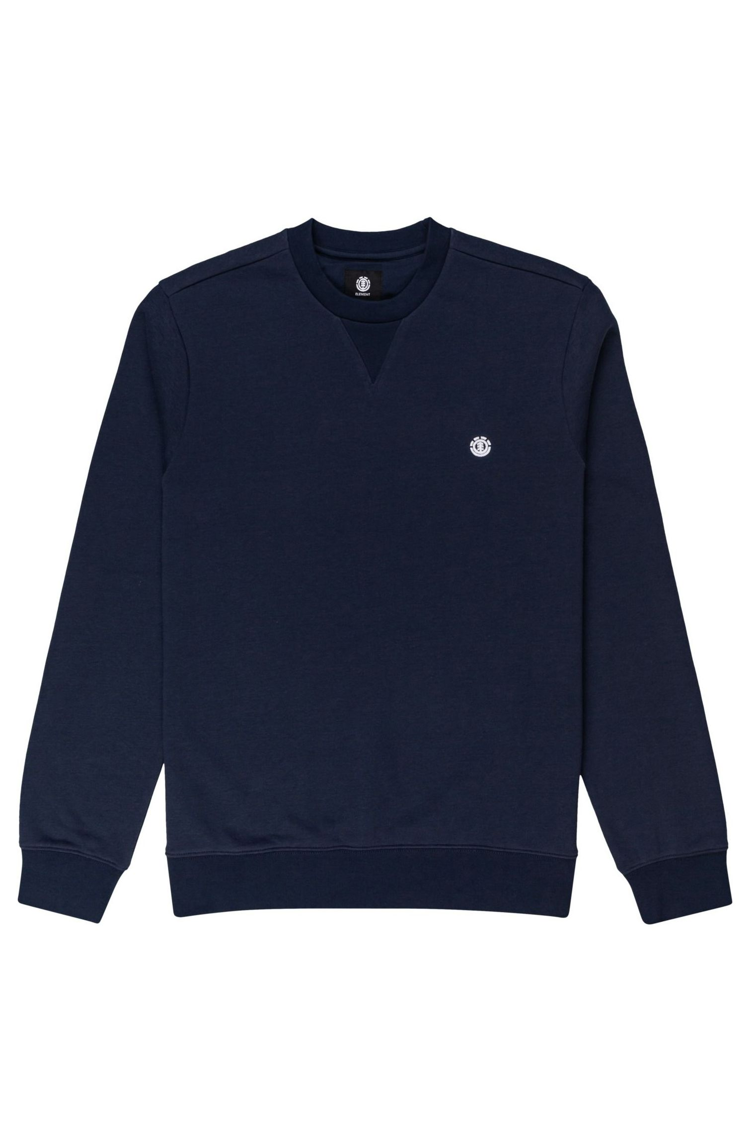 Sweat Basica Element CORNELL CLASSIC CR Eclipse Navy