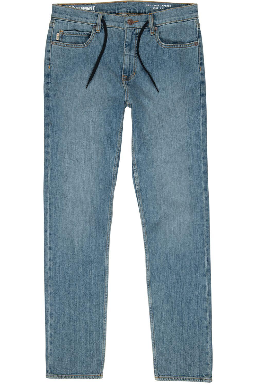 Element Pant Jeans E02 Light Used