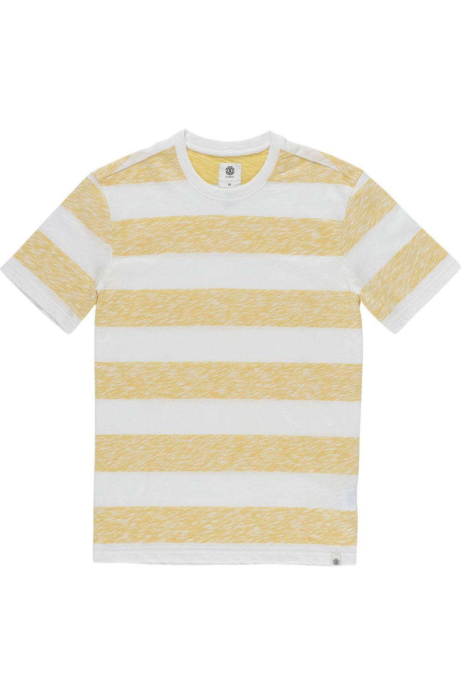 T-Shirt Element MIAMI VICE SEASONAL COLLECTION Popcorn