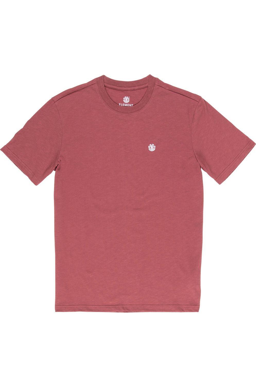 T-Shirt Element CRAIL Port