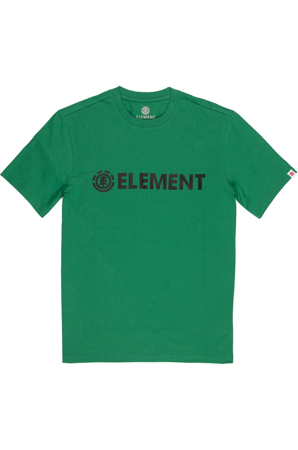 T-Shirt Element BLAZIN Amazon