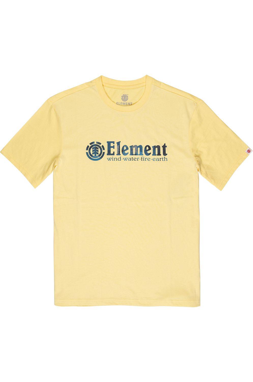 T-Shirt Element BORO Popcorn
